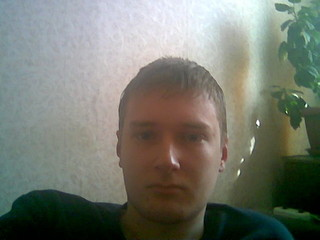 oleg666666