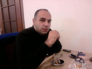 Faridik