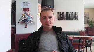 Dima001