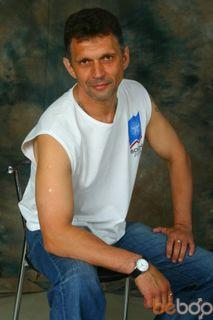 semkov2008