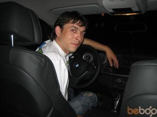 Oleg NIK