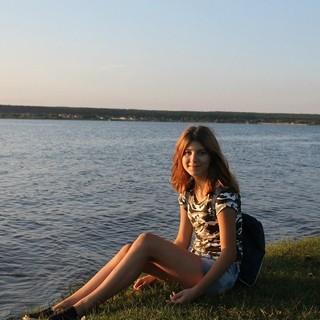 интимные знакомства в оренбурге