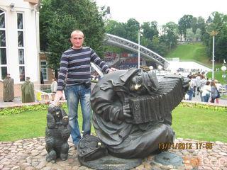maksik306