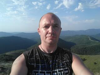 https://static4.stcont.com/datas/photos/320x320/58/aa/0e404b66961aecec1df5e1cdc807.jpg?0