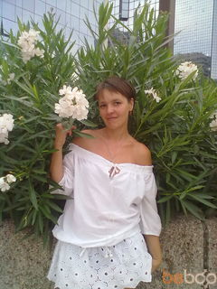 znakomstva-uchalah-vkontakte