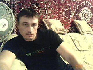 Олегтагил