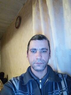 https://static4.stcont.com/datas/photos/320x320/68/80/b2e134ccd59d29c4b8b0a8b5e9dc.jpg?0
