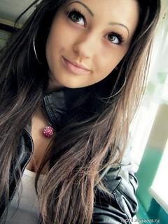 Maricha