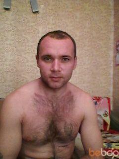 valeriy-nikolaev-goliy