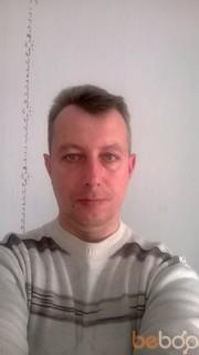 vasya2010