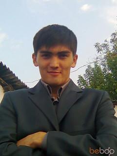 svetoy