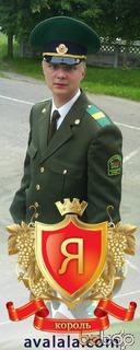 Alexandr111