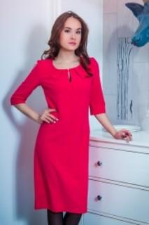 Платье Киров Купить