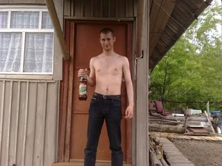 seks-znakomstva-v-verhoture-sverdlovskoy-obl