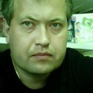 Славик
