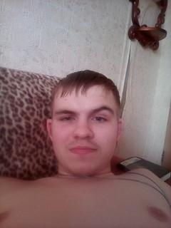 tonshaevo-seks-znakomstva
