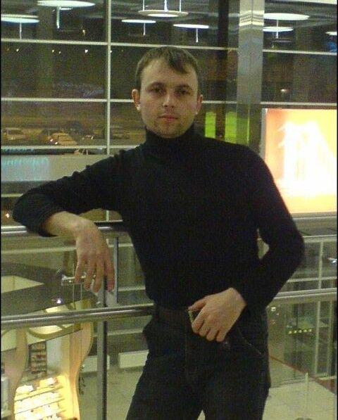 Знакомства Санкт-Петербург, фото мужчины Улуг, 36 лет, познакомится для любви и романтики, cерьезных отношений