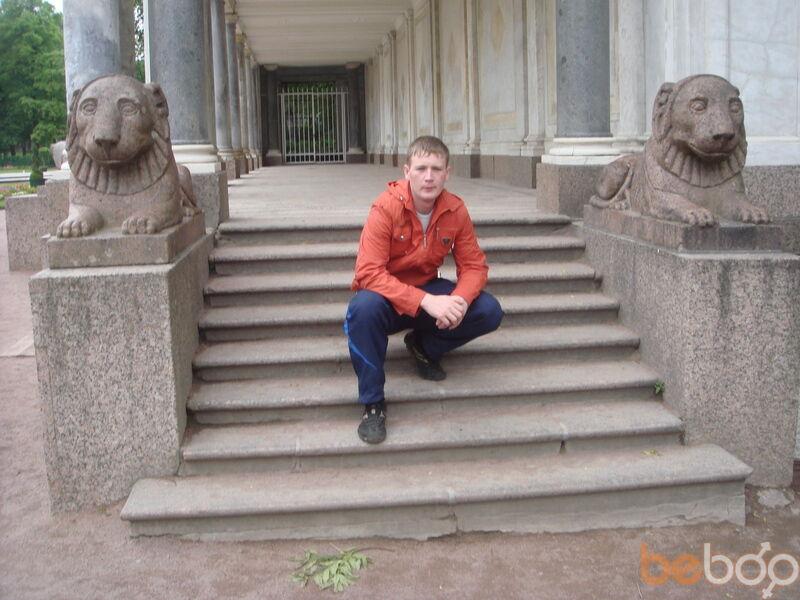 Знакомства Иваново, фото мужчины Alex, 37 лет, познакомится