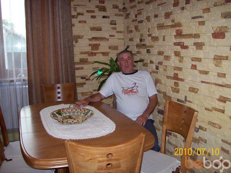 Знакомства Львов, фото мужчины Orest, 41 год, познакомится для флирта