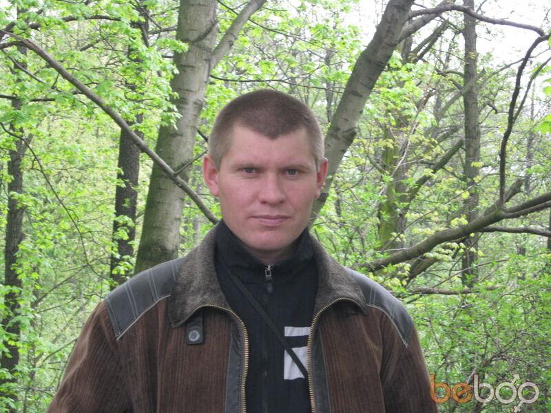 Знакомства Калининград, фото мужчины Valodya75, 45 лет, познакомится для флирта