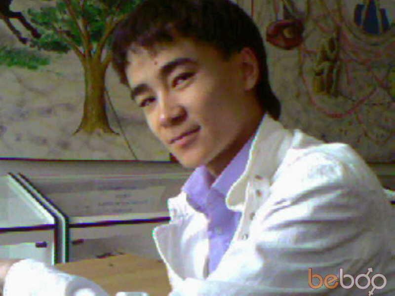 Знакомства Павлодар, фото мужчины Kazakh, 34 года, познакомится для флирта