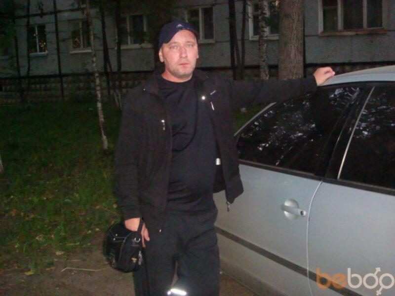 Знакомства Сыктывкар, фото мужчины Zahar, 45 лет, познакомится для флирта, любви и романтики, cерьезных отношений