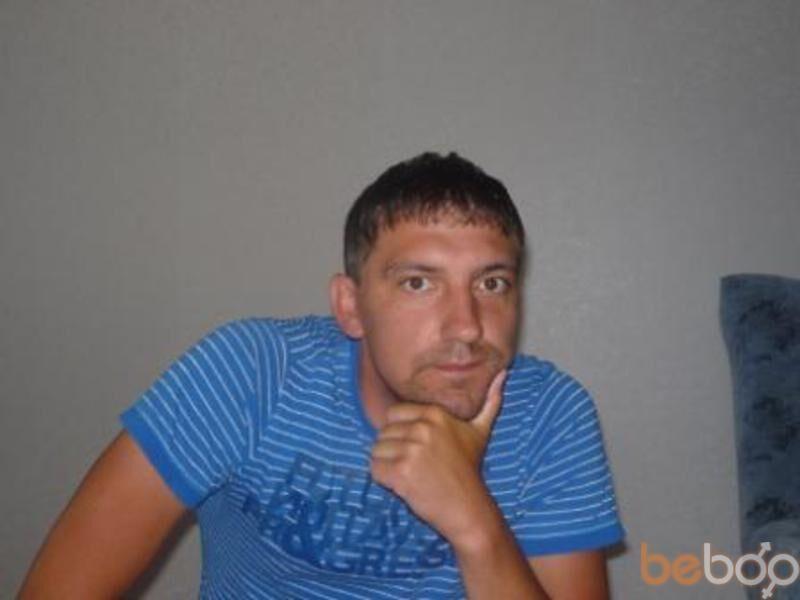 Знакомства Полоцк, фото мужчины Pavel, 39 лет, познакомится для флирта