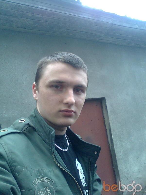 Знакомства Брест, фото мужчины Artyr, 33 года, познакомится для флирта