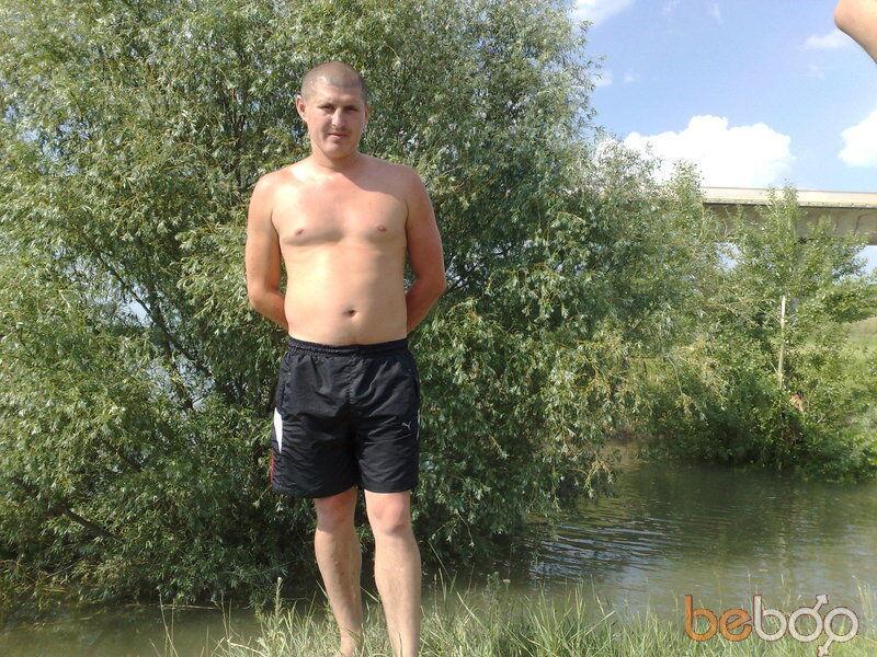 Знакомства Тирасполь, фото мужчины Жора, 37 лет, познакомится для флирта