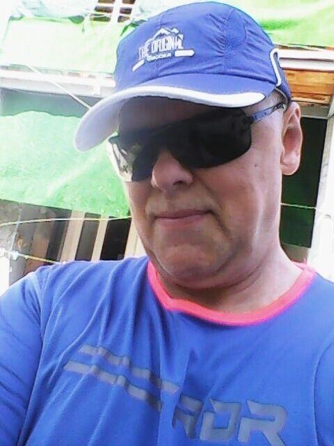 Знакомства Евпатория, фото мужчины Алексей, 61 год, познакомится