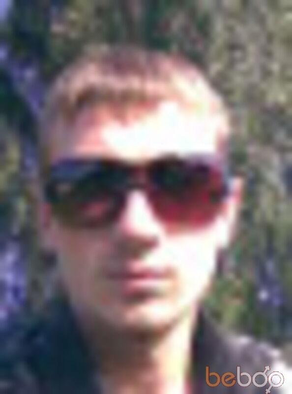 Знакомства Минск, фото мужчины Виталий, 34 года, познакомится для флирта