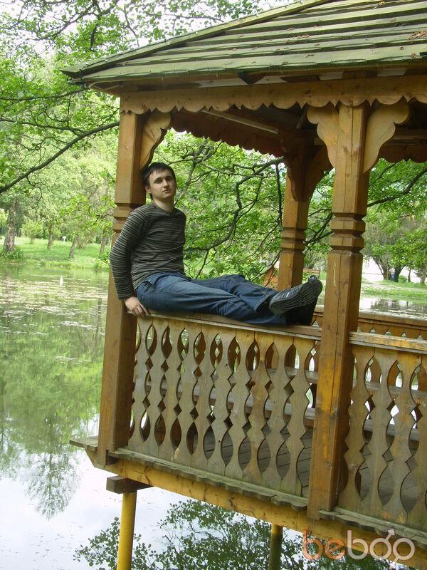 Знакомства Львов, фото мужчины Est007, 34 года, познакомится