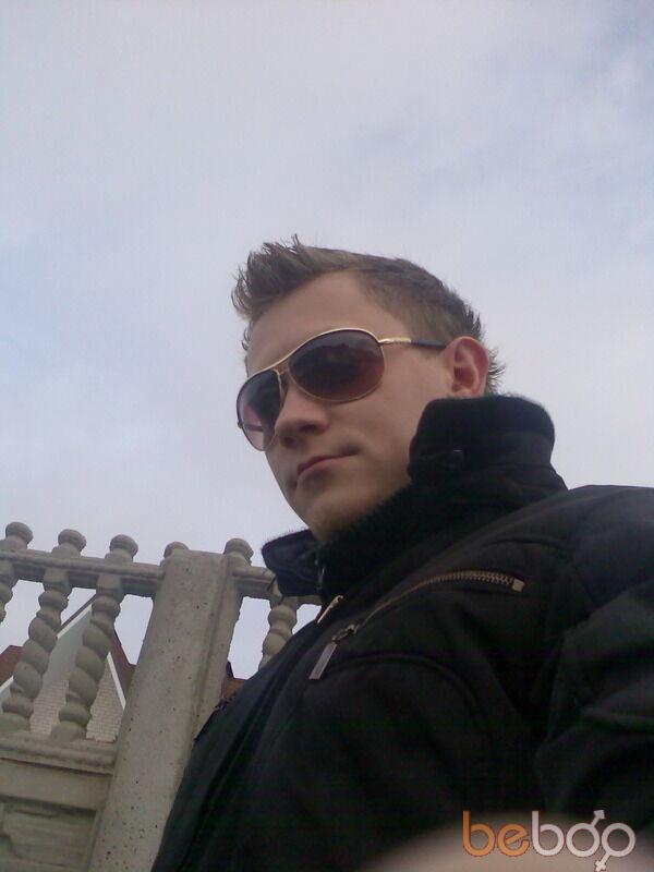 Знакомства Брест, фото мужчины Alleroy, 35 лет, познакомится для флирта