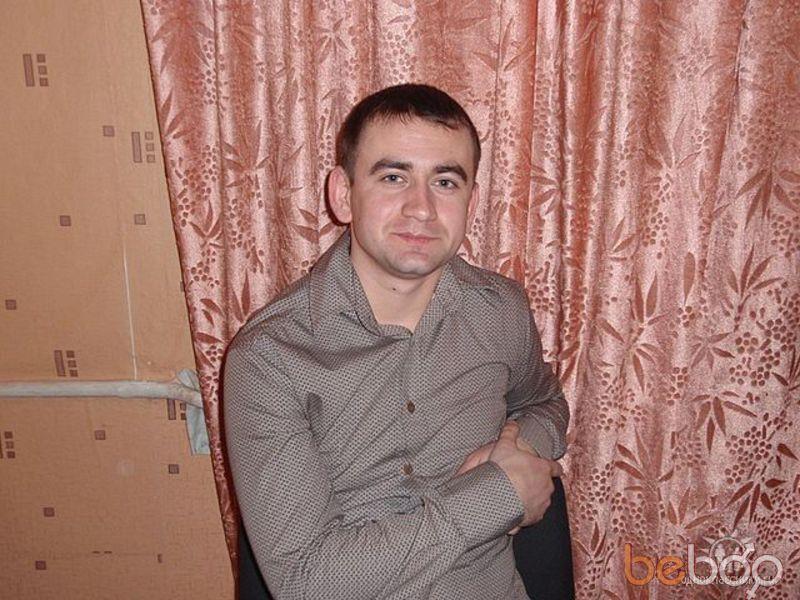 Знакомства Кишинев, фото мужчины Vitalii, 35 лет, познакомится для флирта, переписки