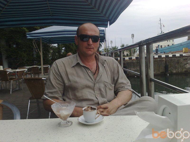 Знакомства Батуми, фото мужчины Datoo, 46 лет, познакомится для флирта