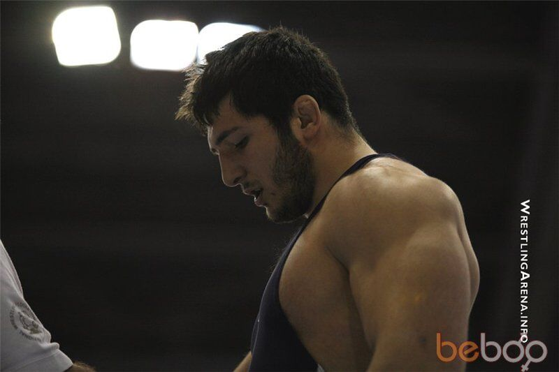 Знакомства Баку, фото мужчины Rasul, 36 лет, познакомится для флирта