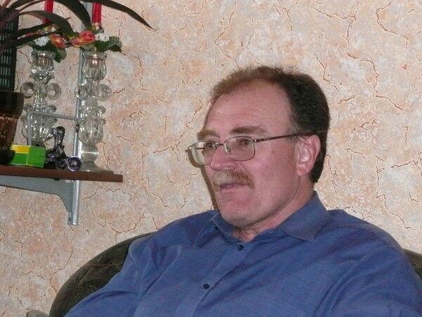 Знакомства Волжский, фото мужчины Петр, 64 года, познакомится для флирта, любви и романтики, cерьезных отношений