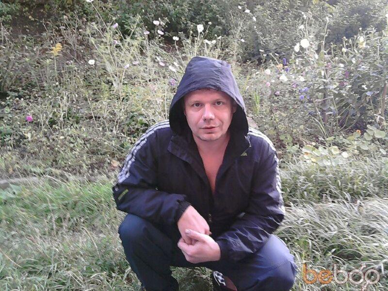 Знакомства Находка, фото мужчины Djoz, 43 года, познакомится для флирта