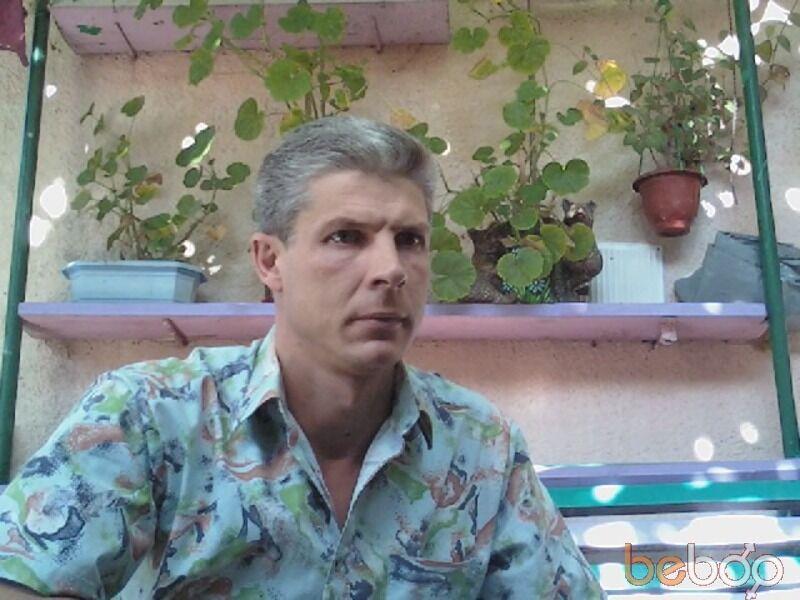 Знакомства Одесса, фото мужчины Narsis, 45 лет, познакомится для флирта, любви и романтики, cерьезных отношений