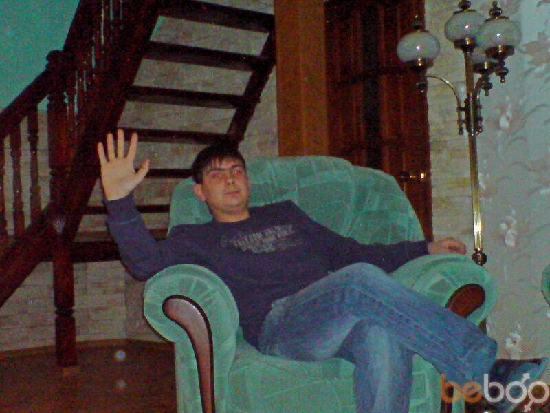 Знакомства Мозырь, фото мужчины Amfivitomin, 39 лет, познакомится для флирта, любви и романтики, cерьезных отношений