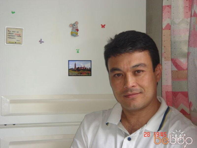 Знакомства Москва, фото мужчины Boha0709, 53 года, познакомится для флирта