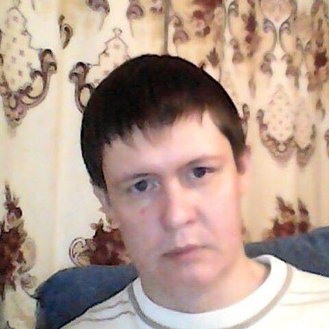 Знакомства Новосибирск, фото мужчины Сережа, 36 лет, познакомится для флирта, любви и романтики, cерьезных отношений