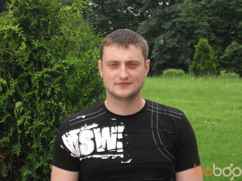 Знакомства Витебск, фото мужчины Danila, 37 лет, познакомится для флирта