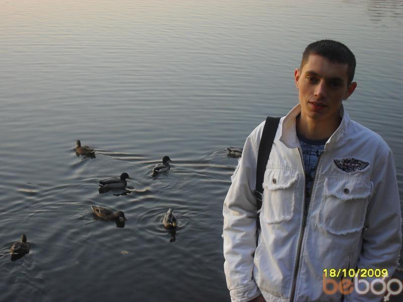 Знакомства Москва, фото мужчины Slpostolaki, 36 лет, познакомится для флирта, любви и романтики, cерьезных отношений