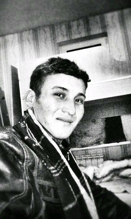 Знакомства Рязань, фото мужчины Islom, 30 лет, познакомится для флирта, любви и романтики, cерьезных отношений