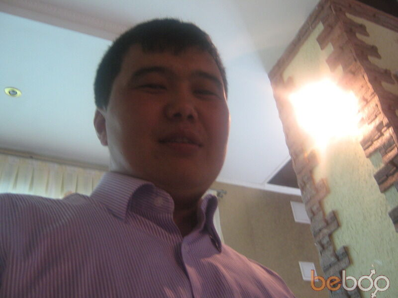 Знакомства Кокшетау, фото мужчины Кана, 40 лет, познакомится