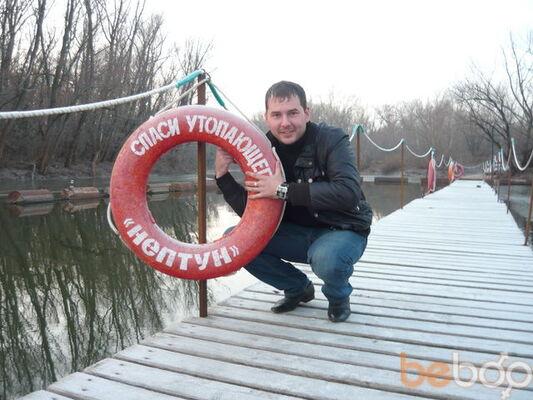 Фото мужчины володья, Волгоград, Россия, 32