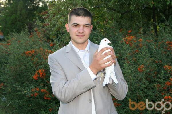 Фото мужчины jimi, Кишинев, Молдова, 33