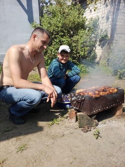 Фото мужчины Николай, Херсон, Украина, 36