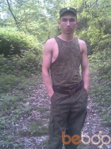 Фото мужчины михa, Киров, Россия, 30